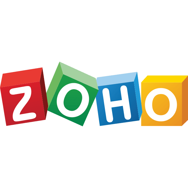 Zoho One Experts